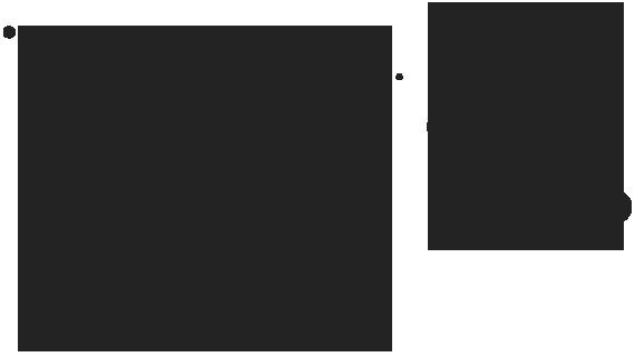 puntitos-negros