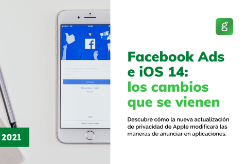 ios-14-y-facebook-ads
